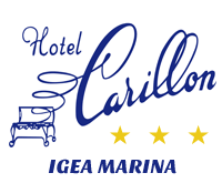 Hotels Carillon